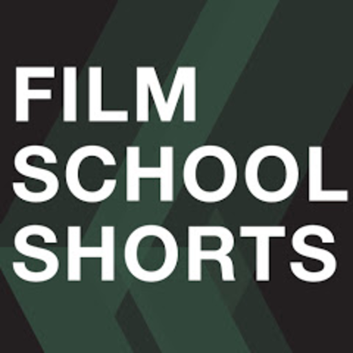 Film School Shorts