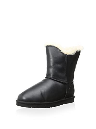 35c0f5283fa Koolaburra Women's Double Halo Short Snow Boot