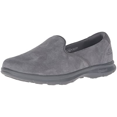 Skechers Performance Women's Go Step Untouched Walking Shoe | Walking