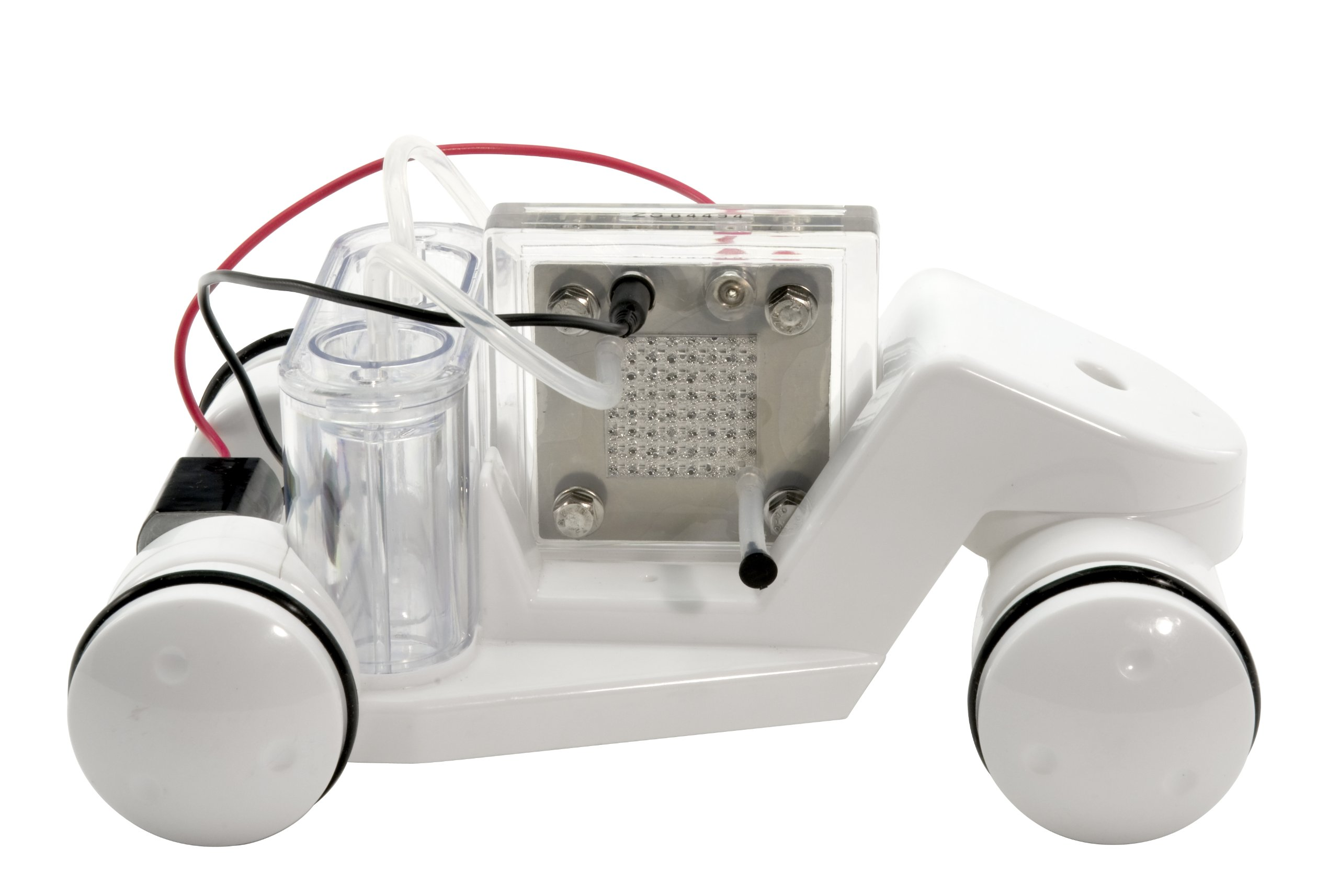 Thames & Kosmos Alternative Energy and Environmental Science Fuel Cell 10 by Thames & Kosmos (Image #4)