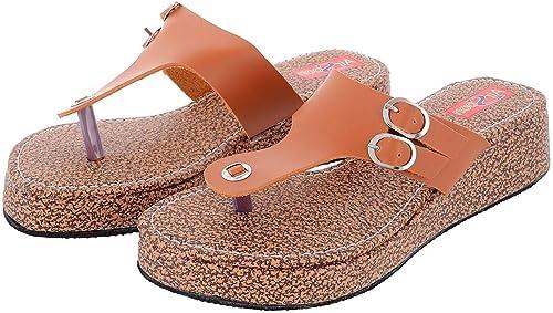 8b13857898cf34 Women Sling Heeled Sandal