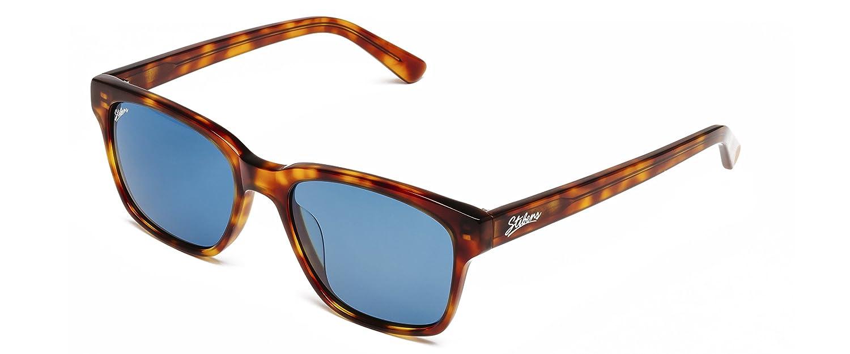 92422877ea De bajo costo Gafas de Sol Stibens modelo MAUI - www.tuvozenmadrid.es