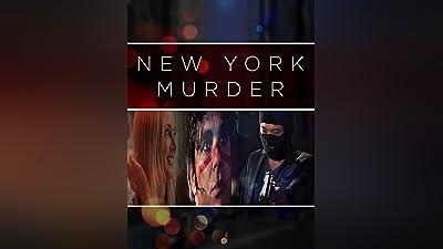 New York Murder