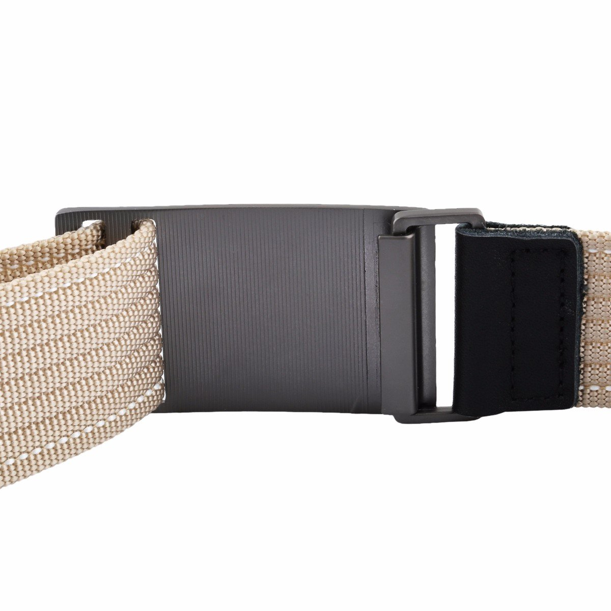 moonsix Nylon Belts for Men,Tactical Style military Army Web Outdoor Hiking Duty Belt