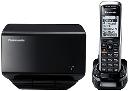 PANASONIC KX-TGP551T04 VOIP PHONE DRIVER DOWNLOAD (2019)