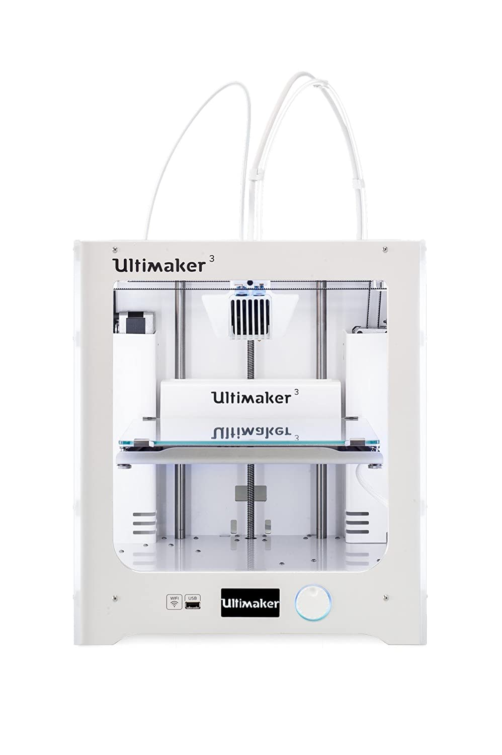 Best 3D Printers for 2019