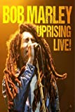 Bob Marley - Uprising live!(+2CD)