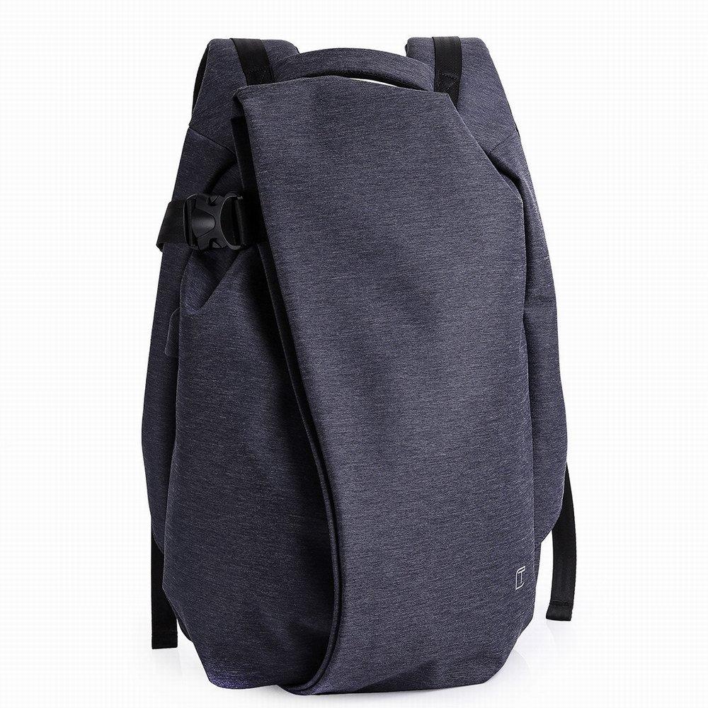 1528821cf7af Best Laptop Backpack For Business Travel- Fenix Toulouse Handball