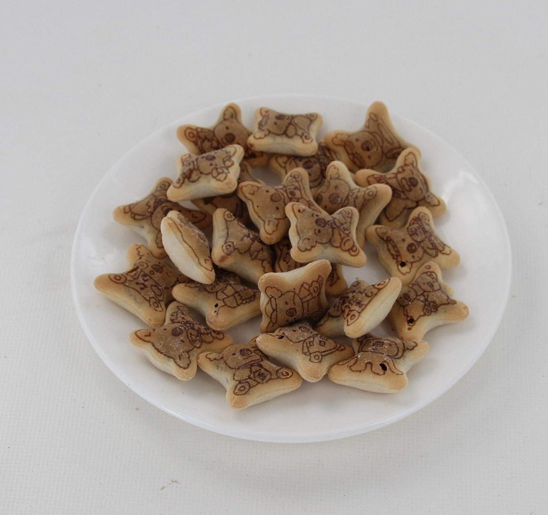 fresas de marzo de Lotte Koala: piezas 48gX10: Amazon.es: Alimentación y bebidas