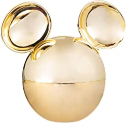 da11067c10 Disney Mickey Mouse Limited Edition Gold Hand Cream from Mad Beauty