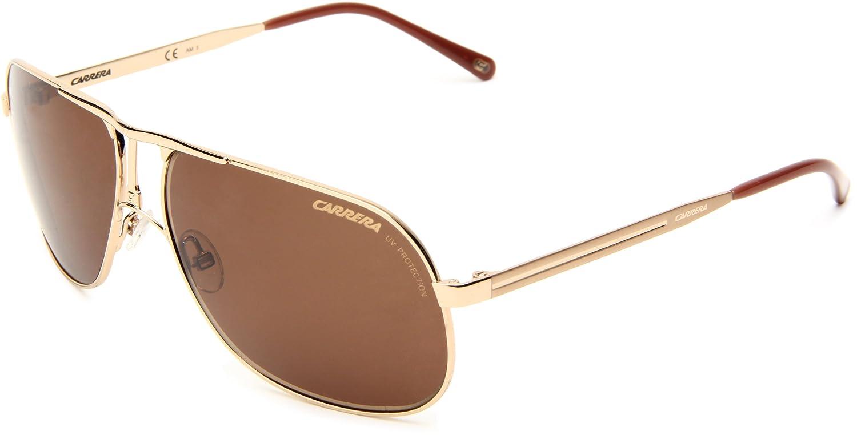 1ef679dc1d Ray-Ban Unisex Adults  Carrera Sunglasses