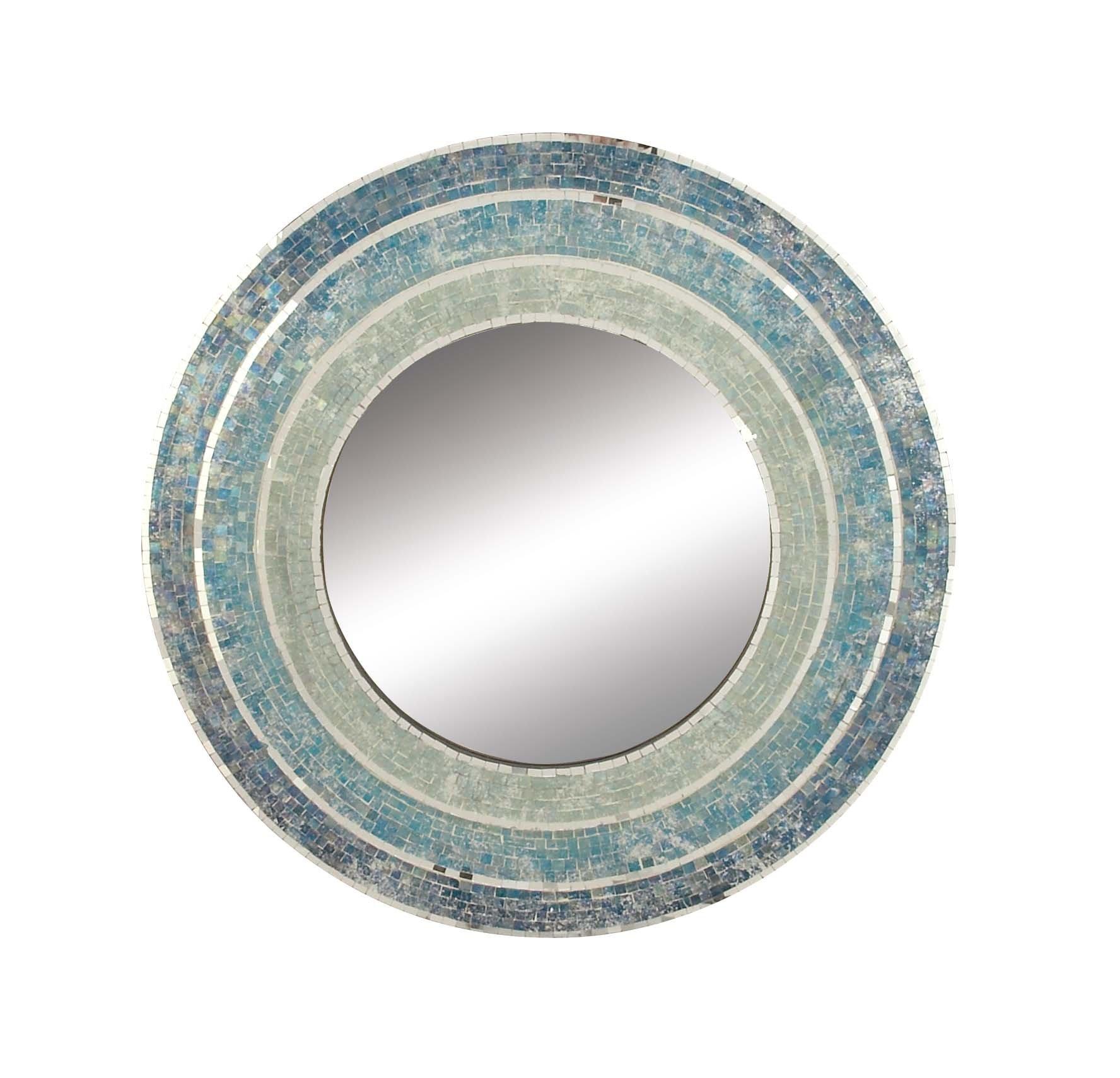 Interior Mirrors -  -  - 71ZrmSclU1L -