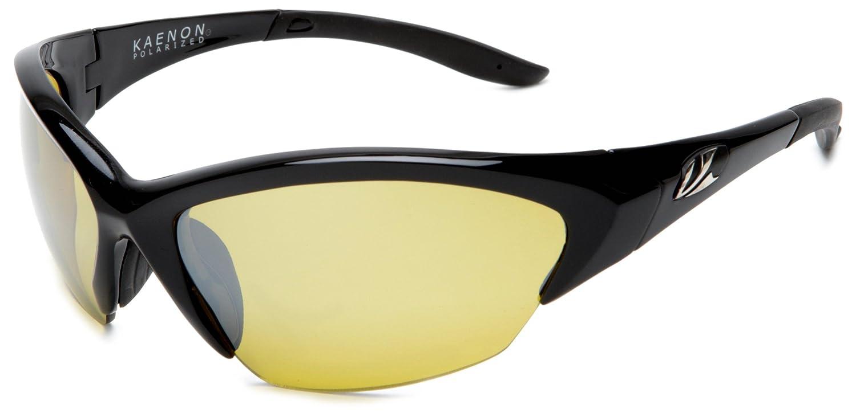 fe619b9f763 Kaenon Kore Sunglasses
