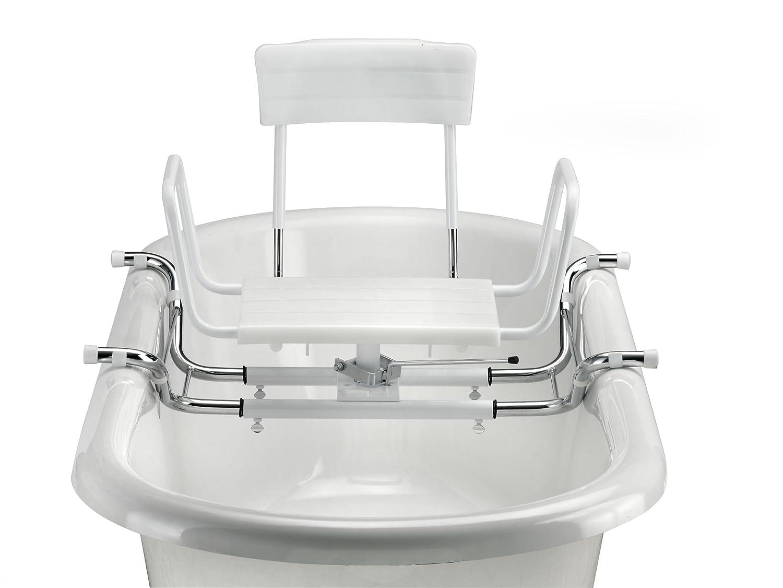 Vasca da bagno piccola vasca with vasca da bagno piccola - Cambiare vasca da bagno ...