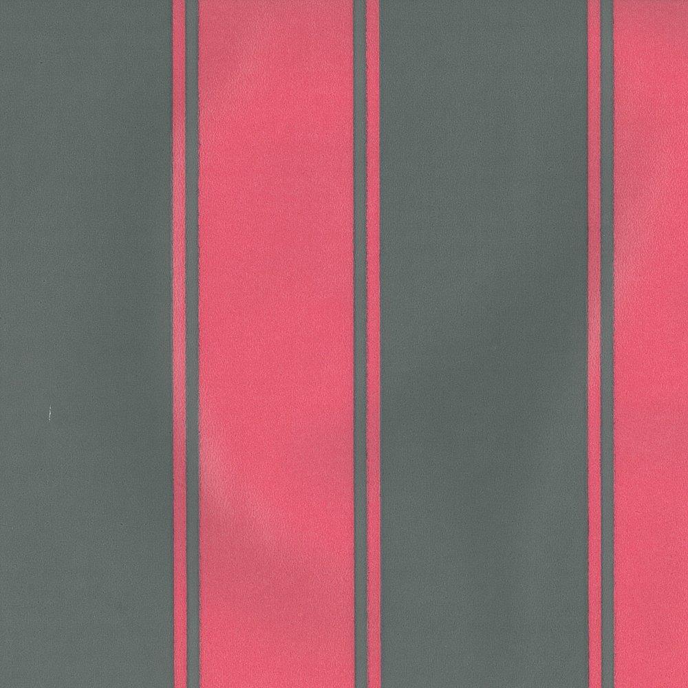 n/éerlandais rev/êtements 7204 /Rose//Gris 6/Papier peint ray/é/