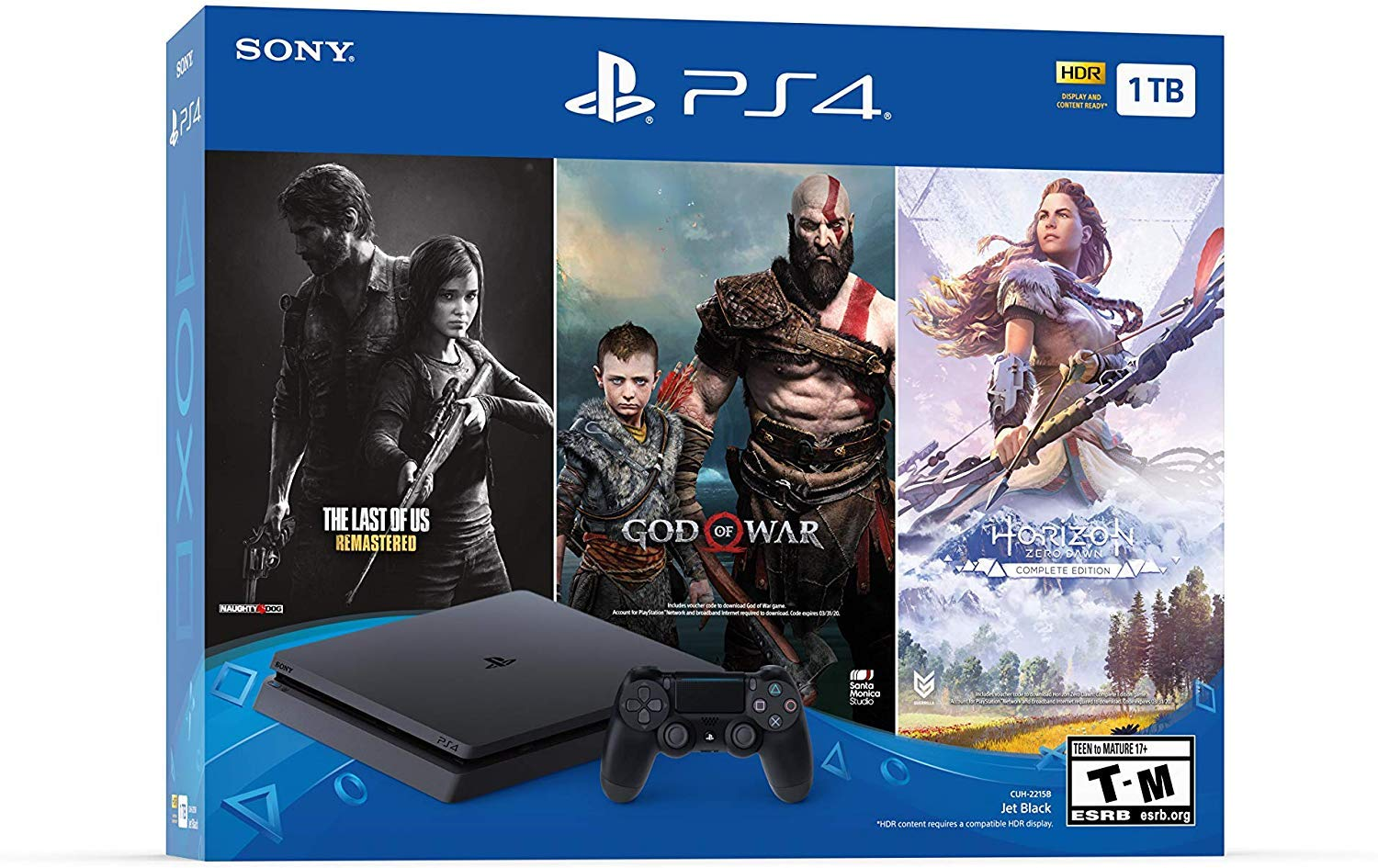 newest-flagship-sony-play-station-4-1tb-hdd-only-on-playstation-ps4-console-slim-bundle-included-3x-games-the-last-of-us-god-of-war-horizon-zero-dawn-1tb-hard-drive-incredible-games-je