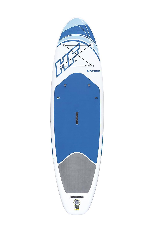 Bestway Hydro-Force 10 x 33