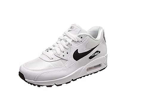 new lower prices hot sale online wholesale dealer Nike Women's WMNS Air Max 90 Running Shoes
