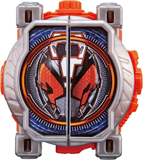 BANDAI Kamen Masked Rider Zi-O DX Beyon Driver Masked Rider Belt