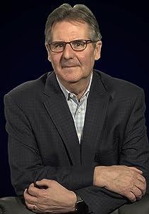 John Baldoni