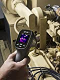 FLIR TG167 Spot Thermal Camera