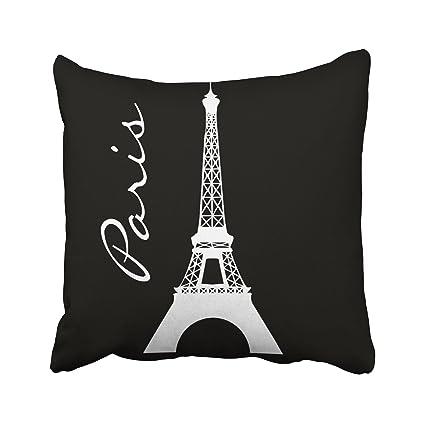 Amazon Emvency Decorative Throw Pillow Cover Square Size 40x40 Classy 10x10 Decorative Pillows