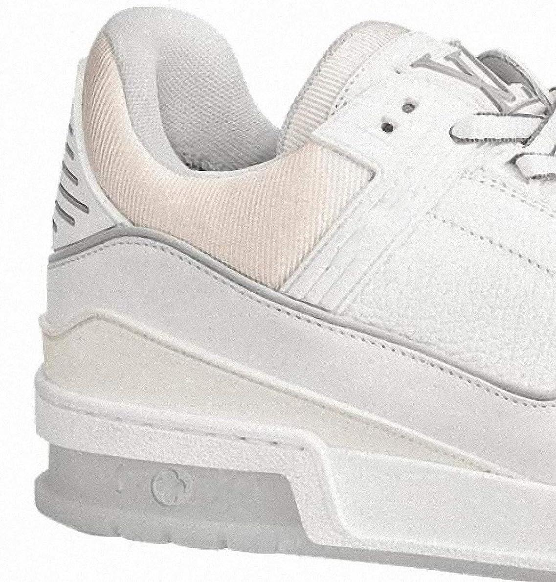 447 Sneaker Sportschuhe High-End-Schuhe Freizeitschuhe Modeschuhe Fitnessschuhe Laufschuhe Low-Top-Sportschuhe Herrenschuhe Damenschuhe White