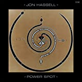 Power Spot (Touchstones Edition/Original Papersleeve) [Original Recording Remastered]