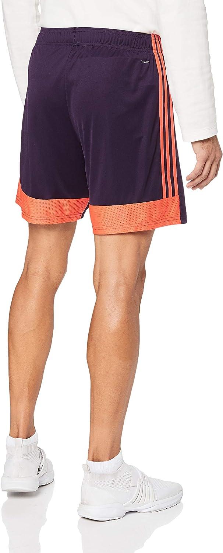 adidas Tastigo19 SHO Pantalones Cortos de Deporte Hombre