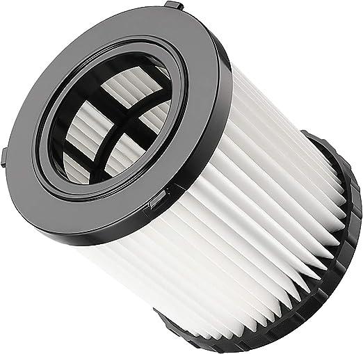 Vacuum Cleaner Filter as Dewalt DCV5801H-XJ
