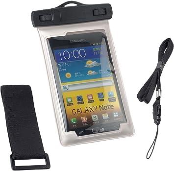 Yayago – Funda Impermeable para Xiaomi MI5: Amazon.es: Electrónica