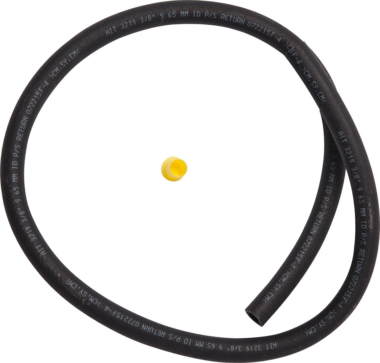 Amazon com: Pressure Hoses - Power Steering: Automotive