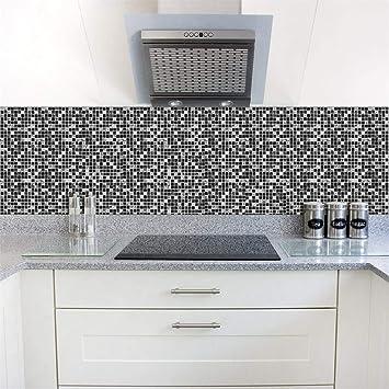carrelage mural 20x20. Black Bedroom Furniture Sets. Home Design Ideas