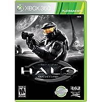 Halo Anniversary - Xbox 360 - Standard Edition