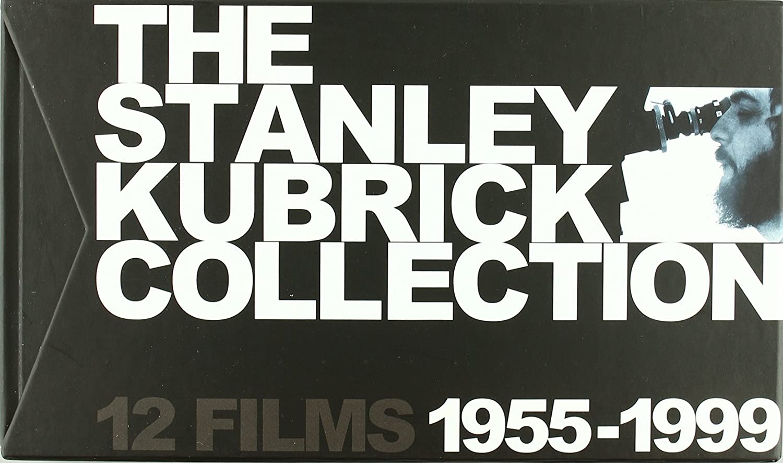 ... Jack Nicholson, Keir Dullea, Malcolm McDowell, Matthew Modine, Nicole Kidman, Ryan ONeal, Shelley Duvall, Tom Cruise, Stanley Kubrick: Cine y Series TV