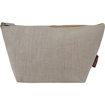 Amazon.com: Yute ngil Cosmetic Bag/Bolsa de viaje: Beauty