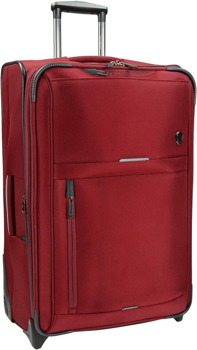 Как выбрать чемодан? Советы для путешественников и не только - фото 4