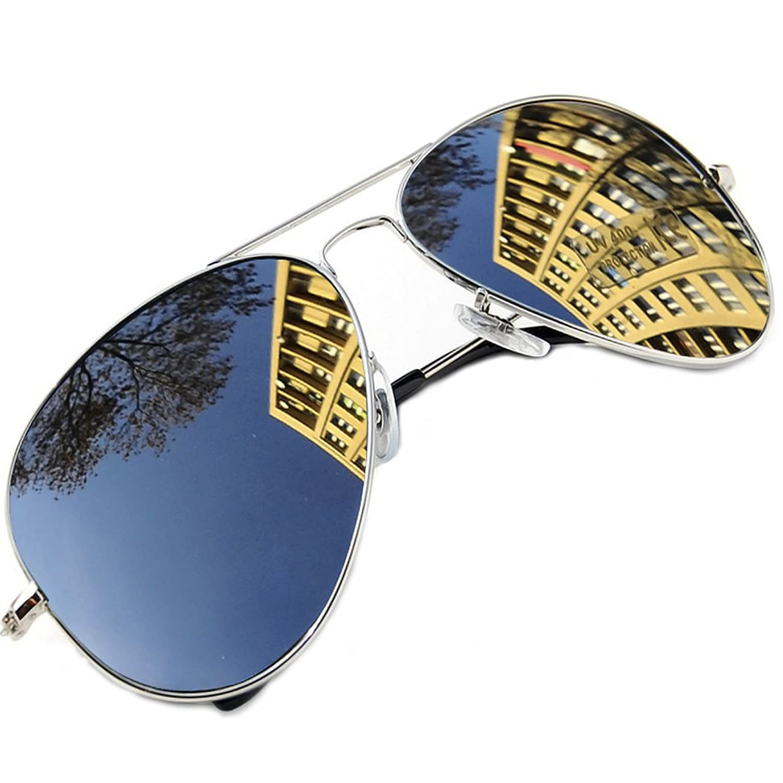 morefaz - Gafas de sol - para hombre