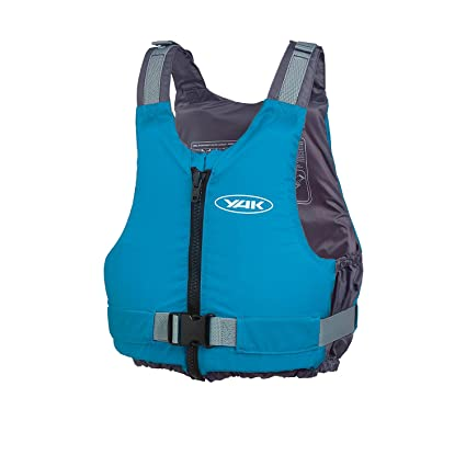 youth Buoyancy Aid 50 N Seal Small Easy To Use