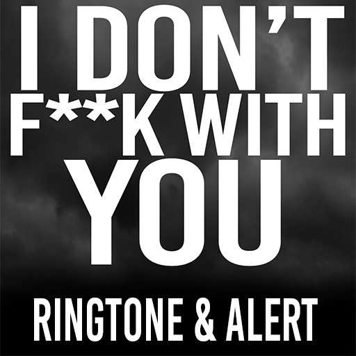 Ringtones & Notifications