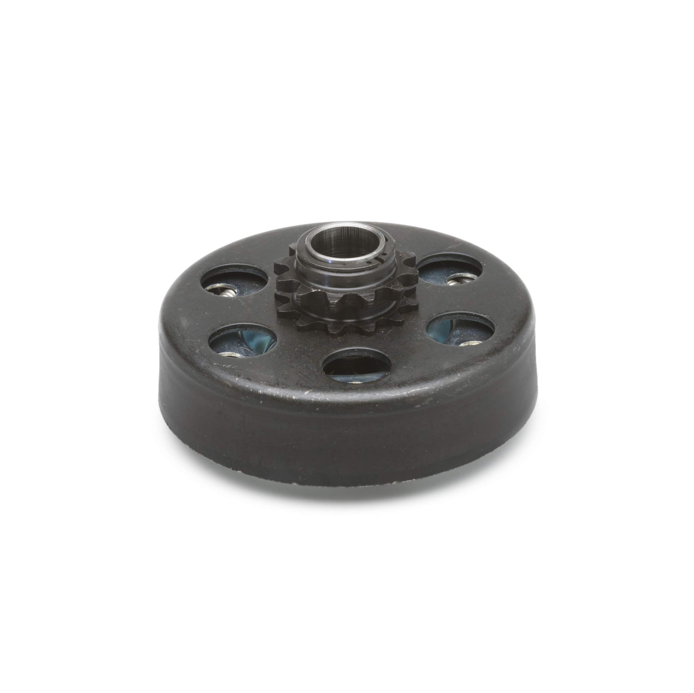 Oregon 84-004 Max Torque Centrifugal Clutch for 4-Cycle Engine Lawn Mower Replacement Part by Oregon