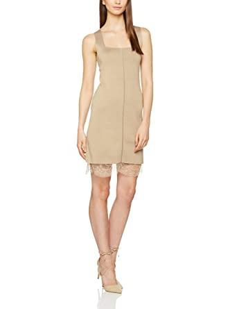 XlBekleidung Valentino Kleid Valentino Beige XlBekleidung XlBekleidung Valentino Beige Kleid Valentino Beige Kleid Kleid nwkOP0