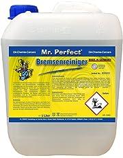 Mr.Perfect Mr. Perfect freno limpiador 5litros