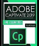 Adobe Captivate 2019: The Essentials