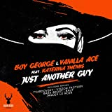 Just Another Guy (Remixes, Pt. 1)