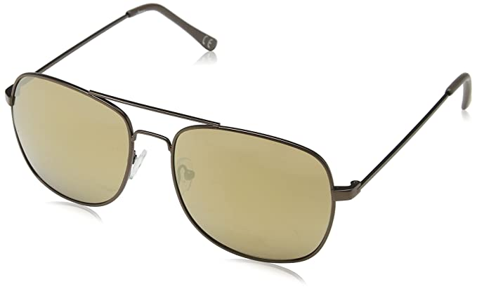 d1e34393b5 Image Unavailable. Image not available for. Colour  Jeepers Peepers Men s  JPRT004 Sunglasses ...