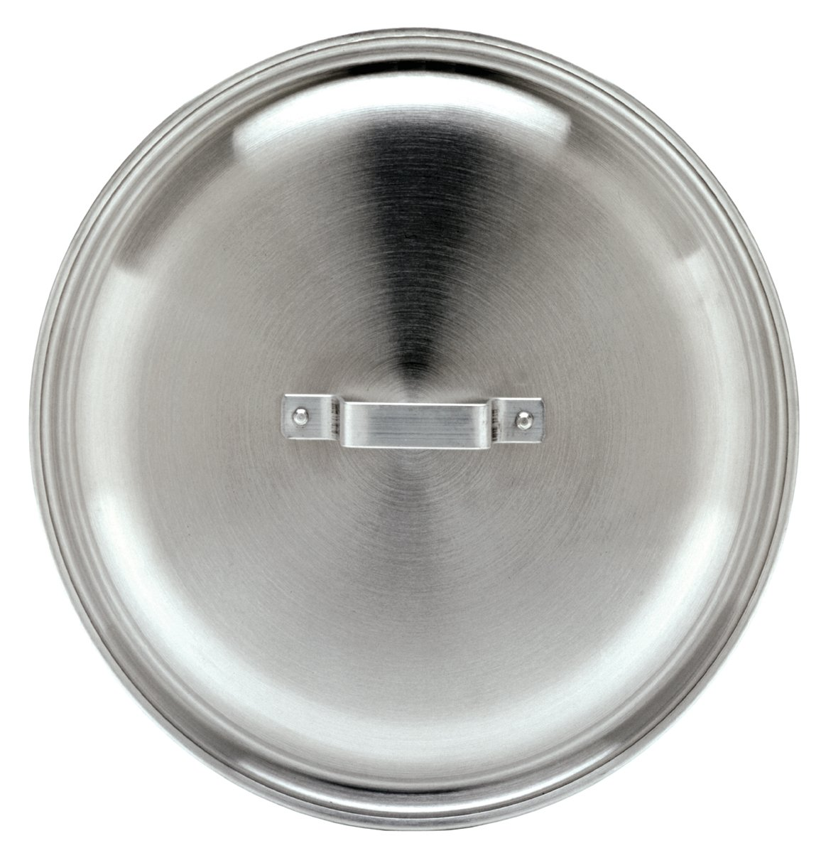 B0015VSN52 Bayou Classic Aluminum Lid for Bayou Classic 7-gallon Jambalaya Pot 71ZsVeD-eOL