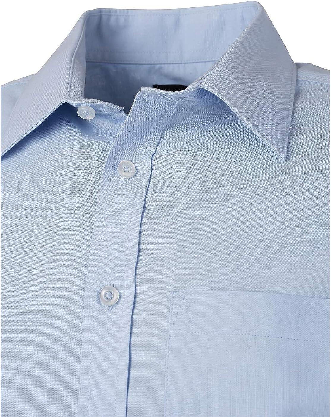 Ladies` Promo Softshell Jacket Light-blue