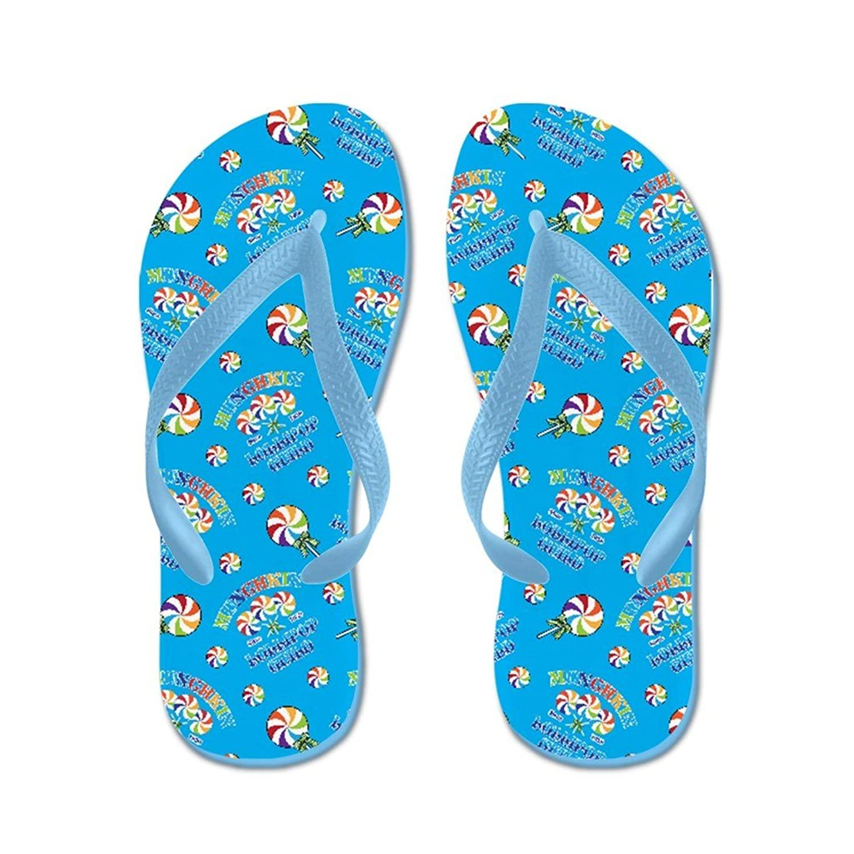 Flip Flops Colorful Dragonfly Unisex Trendy Print Slippers Beach Sandal
