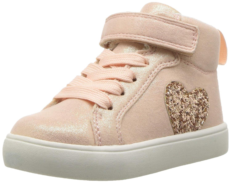 Carters Kids Martha Sneaker